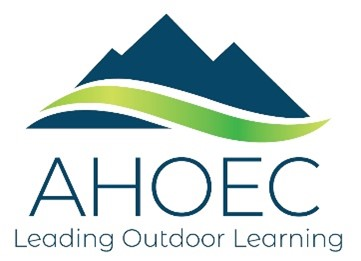 Content supported by AHOEC