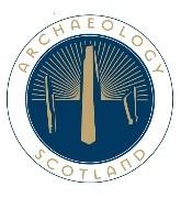 archeology-scotland