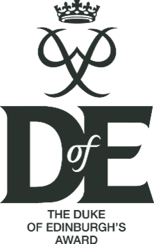 d-of-e