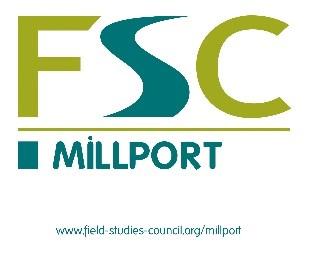 fsc-millport
