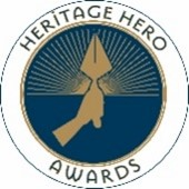 history-hero-awards