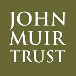 john-muir-trust