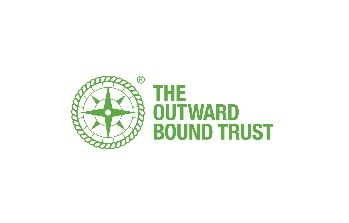 outward-bound-trust